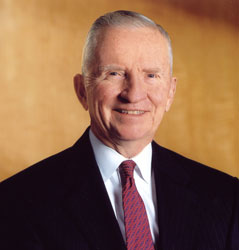 Ross Perot (PS-1)