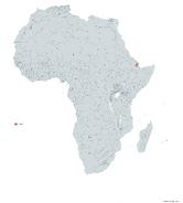 YIBUTI MAPA 1993 LGMS