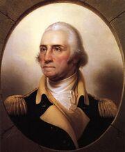 492px-Portrait of George Washington.jpg