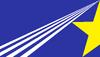 Banderade Alaska (MNI)