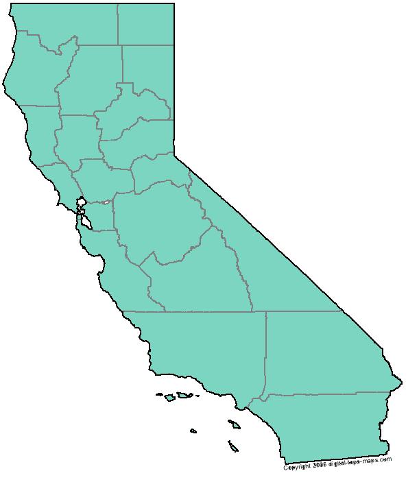 California divisions NotLAH.png