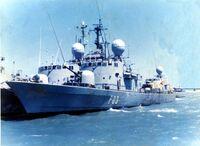 FBP 57 class patrol ship.jpg