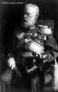 Luis III.jpg