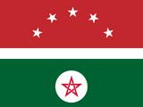 Mauretania (Differently)