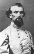 Nathan B.Forrest.png