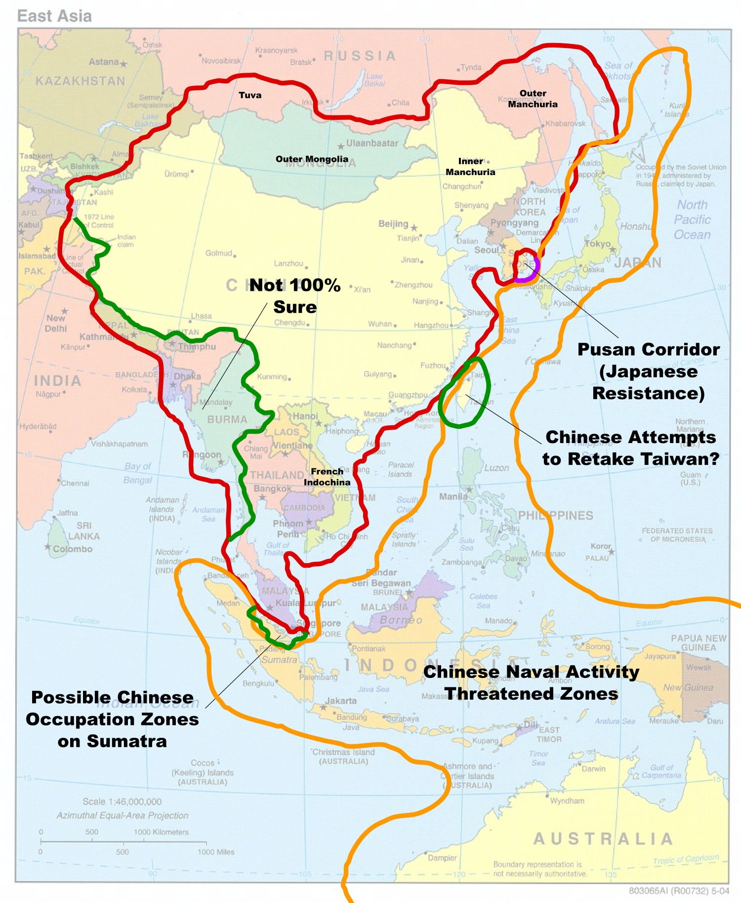Chinese WWII (Russian America).png