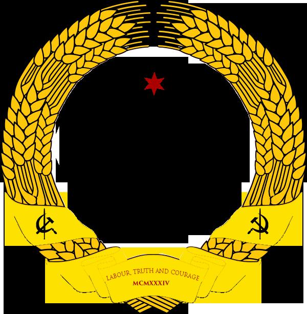 DRC-coa.png