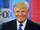 Alternate 2020 United States Presidential Election