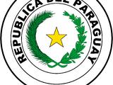 Paraguay (Chile No Socialista)