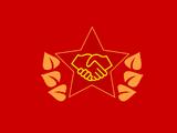 Collective Security Treaty Organization (1983: Doomsday)