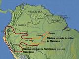 Reino Manowan (Brasil Paralelo)