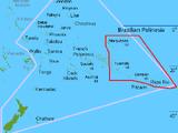 Polinésia Brasileira (Brasil Paralelo)