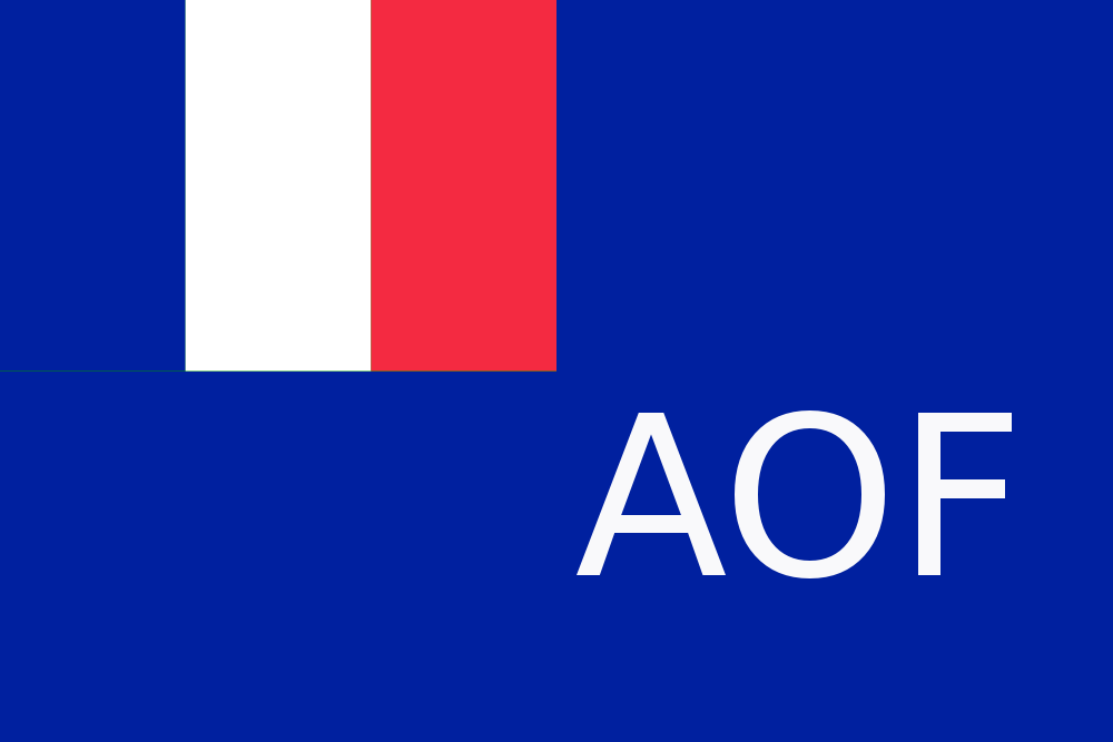 AOF French Union.png