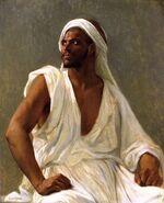 Abdukrahman al-Rum