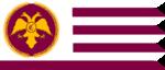 Flaggen der Nationen (SIFR)