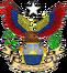 Escudo del Estado Esequibo (DTV).png
