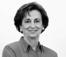 Fanny Pollarolo (Chile No Socialista)