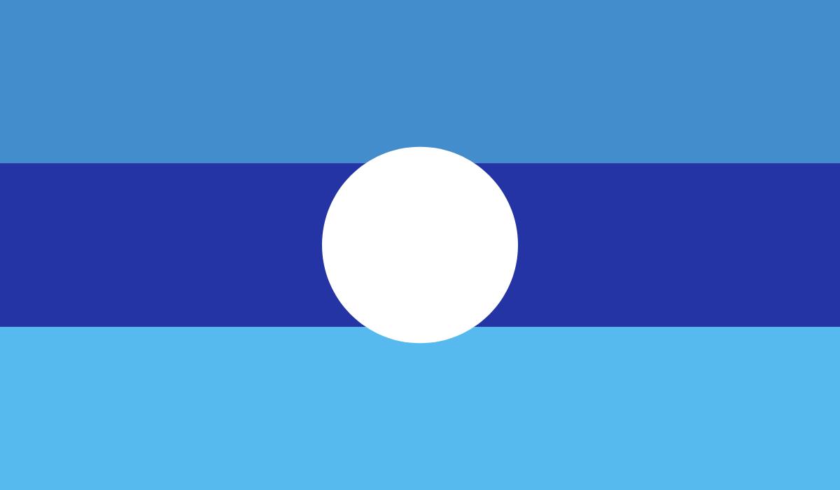 Flag of Greek Ionia (Eastern Manifest Destiny).png