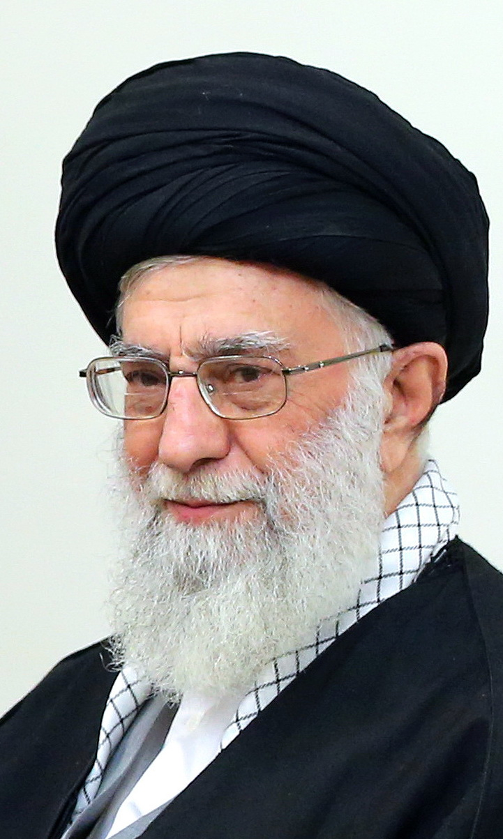 Irán (MNI)