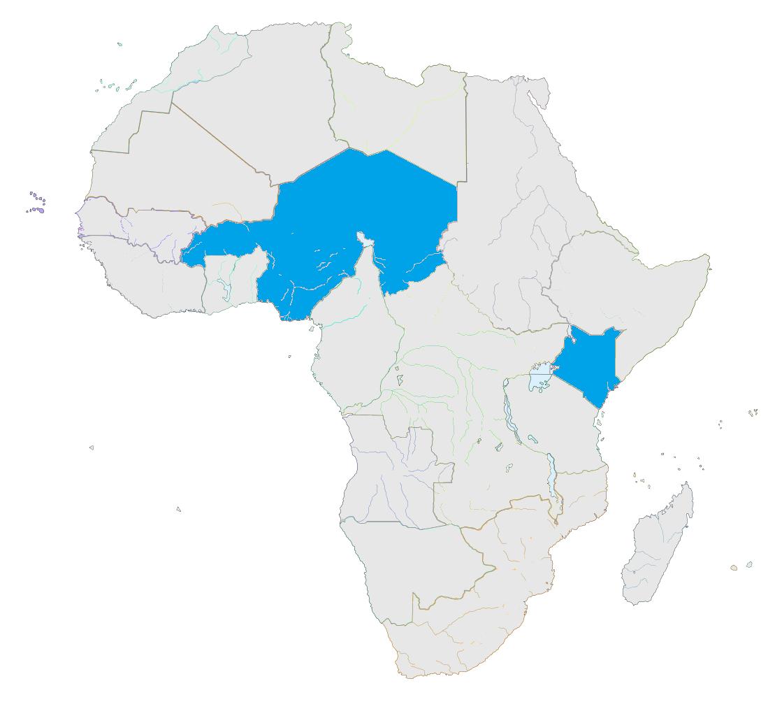 Voltakenia-mapa-GIA.png