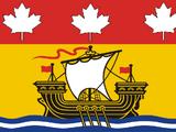 New Brunswick (Canadian Republic)