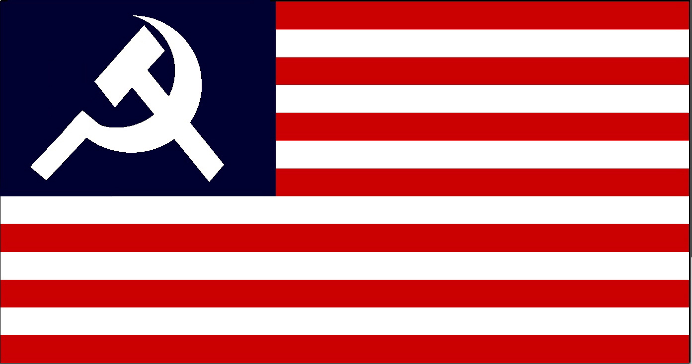 Flag of the United States of America(RWR).png
