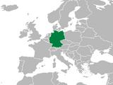 Germany (President Dukakis)