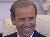 United States presidential election, 1988 (Biden vs. Bush)