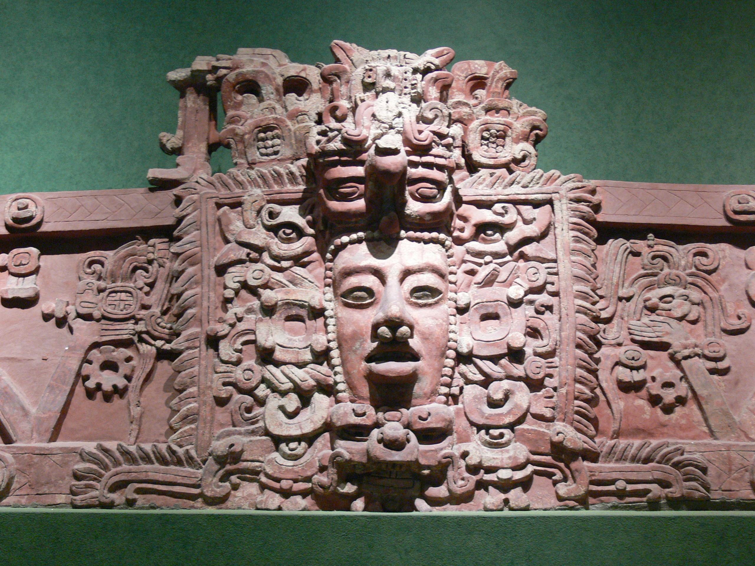 Maya-Maske.jpg