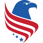 New Constitution Party logo