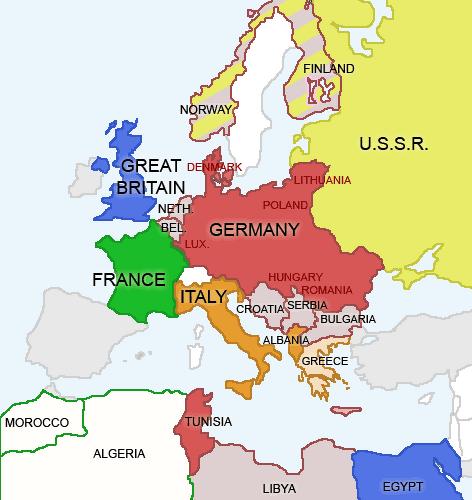 SeeParisEurope.png