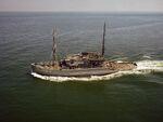 USS Recovery (ARS-43).jpg
