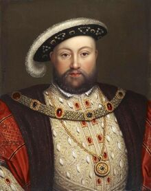 VIII.Henry Tudor.jpg