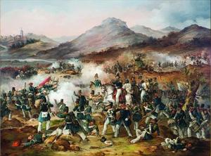 Карлистская война.png