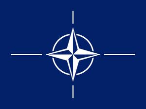 Флаг НАТО.png