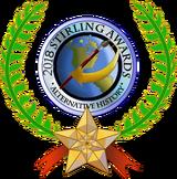 2018 Stirling Award.png