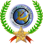 2018 Stirling Award.png