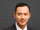 Agus Harimurti Yudhoyono (Demokrasi Liberal)