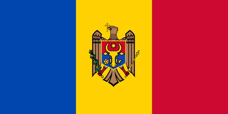 Moldavia (Gran Imperio Alemán)