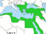 Imperio Otomano (NT)