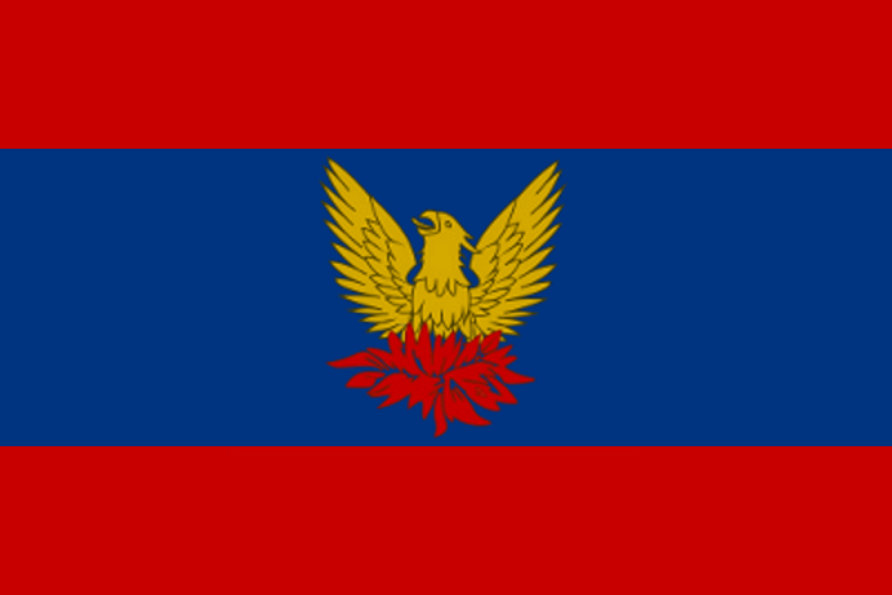 Flag of Ionia (TNE).png