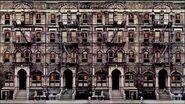 Ten Years Gone - Led Zeppelin - Remastered