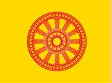 Tibet (Great Empires)