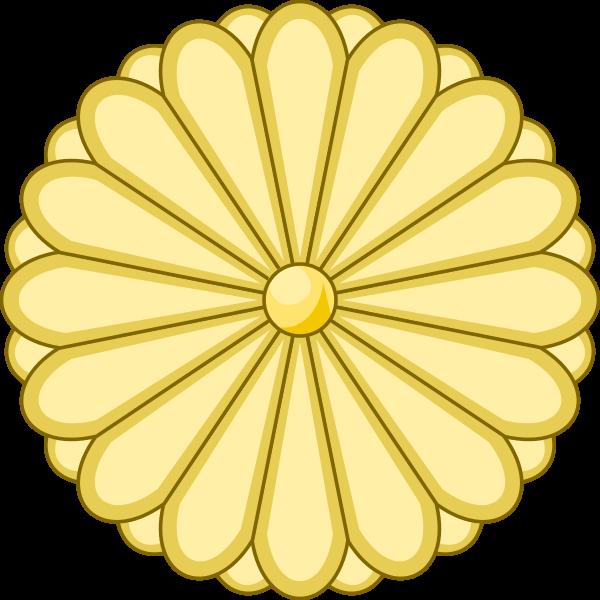 Японская империя (Pax Napoleonica)