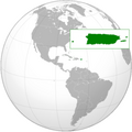 250px-Puerto Rico (orthographic projection)