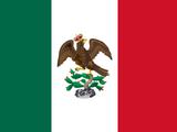 Imperio de México (Sacro Imperio Mundial)