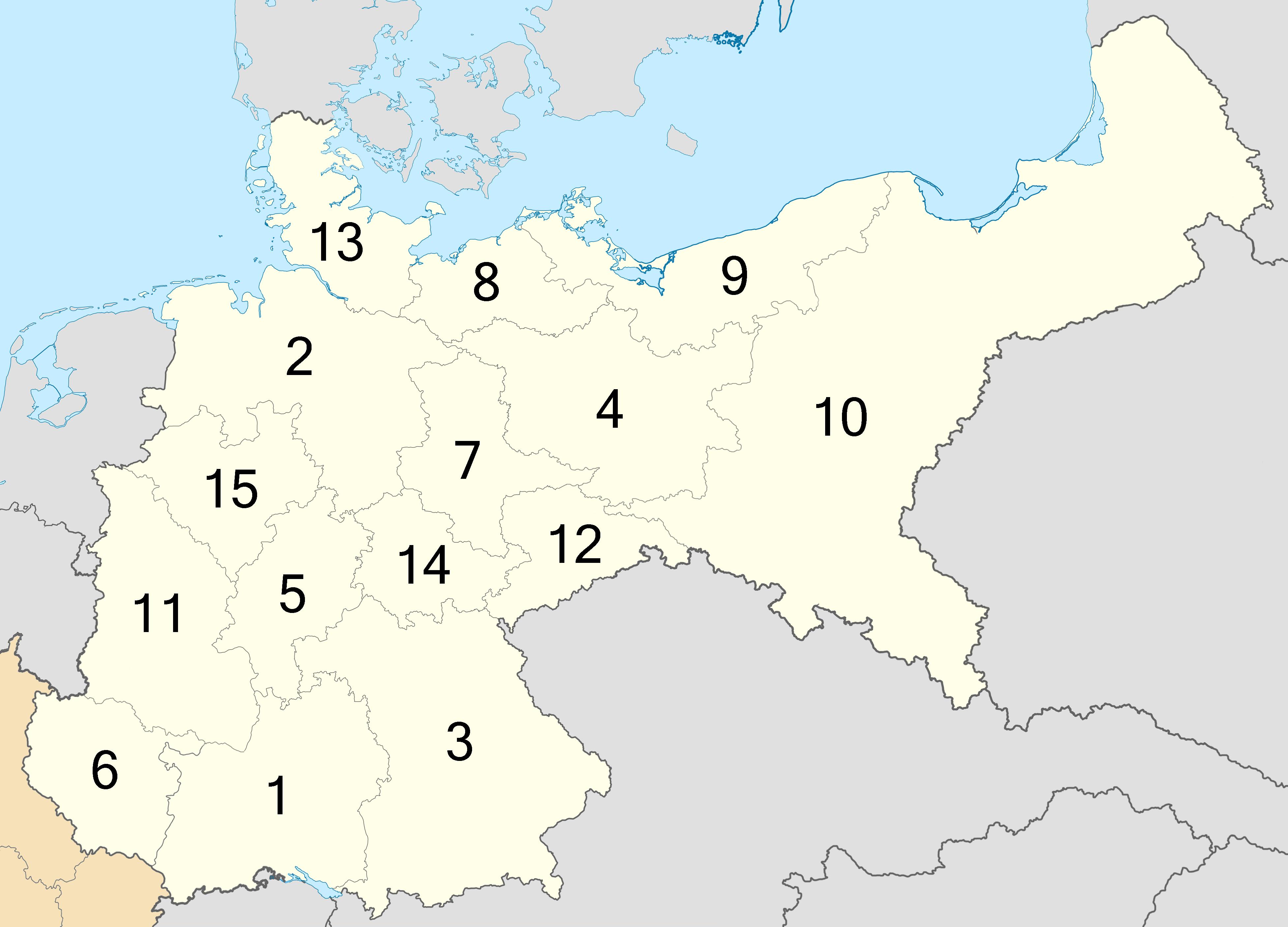 División política Germania-GIA.png