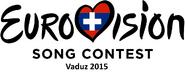 Eurovsion201583DD