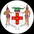 Jamaica COA 1906.png