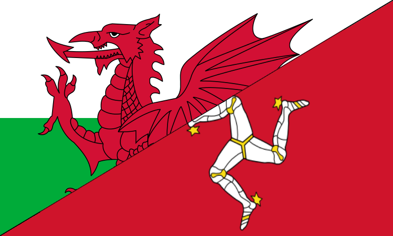 Possible Flag Anglesey.png